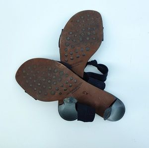 Donald J. Pliner Shoes - Donald J. Pliner Mesh Slide Heels Size 8.5